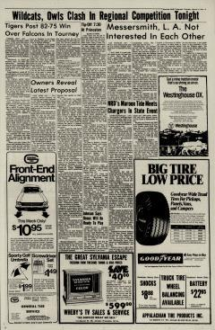 Bluefield Daily Telegraph, March 11, 1976, Page 13