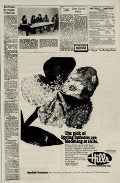 Bluefield Daily Telegraph, March 11, 1976, Page 15