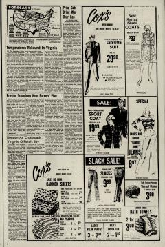 Bluefield Daily Telegraph, March 11, 1976, Page 17