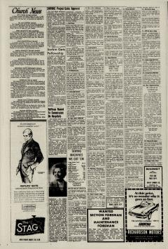 Bluefield Daily Telegraph, March 11, 1976, Page 19
