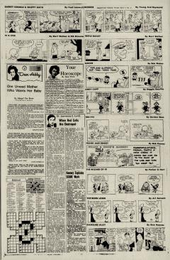Bluefield Daily Telegraph, March 11, 1976, Page 23