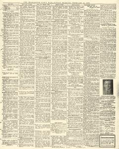 Charleston Daily Mail, February 11, 1923, Page 35