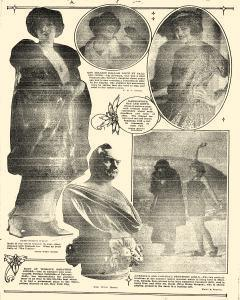 Charleston Daily Mail, February 11, 1923, Page 43