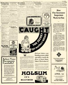 Charleston Daily Mail, April 01, 1930, Page 3