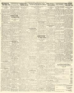 Charleston Daily Mail, April 01, 1930, Page 5