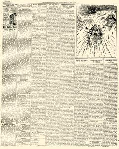 Charleston Daily Mail, April 01, 1930, Page 6