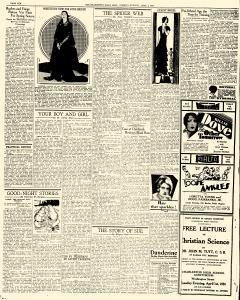 Charleston Daily Mail, April 01, 1930, Page 10