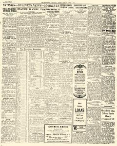 Charleston Daily Mail, April 01, 1930, Page 12