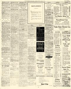 Charleston Daily Mail, April 01, 1930, Page 13