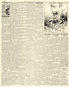 Charleston Daily Mail, April 05, 1930, Page 4