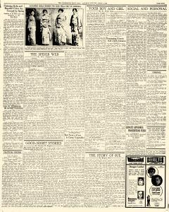 Charleston Daily Mail, April 05, 1930, Page 5