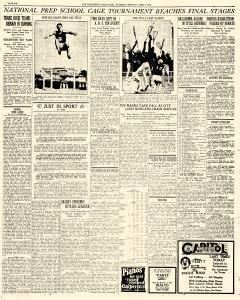 Charleston Daily Mail, April 05, 1930, Page 6