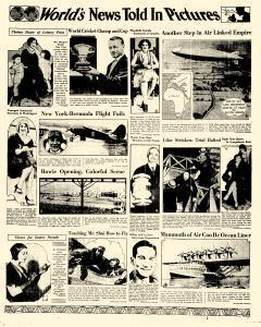 Charleston Daily Mail, April 05, 1930, Page 7