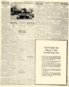 Charleston Daily Mail, April 05, 1930, Page 8