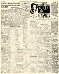 Charleston Daily Mail, April 05, 1930, Page 10