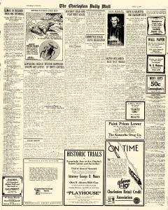 Charleston Daily Mail, April 05, 1930, Page 12