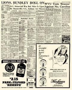 Charleston Daily Mail, February 06, 1952, Page 11