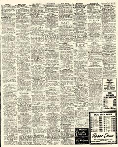 Charleston Daily Mail, August 09, 1952, Page 13