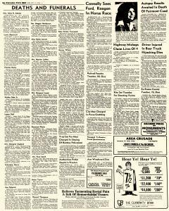 Charleston Daily Mail, October 13, 1975, Page 4