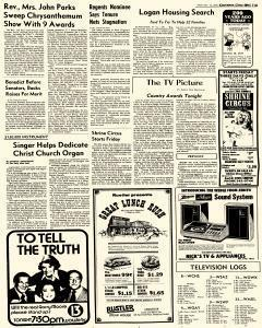 Charleston Daily Mail, October 13, 1975, Page 11