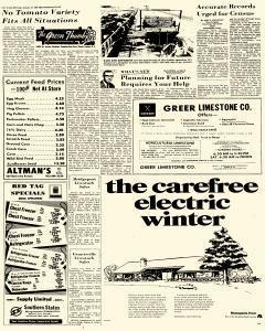 Morgantown Dominion Post, January 19, 1969, Page 28
