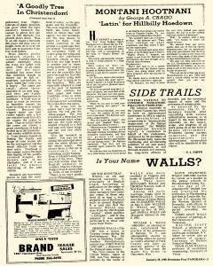 Morgantown Dominion Post, January 19, 1969, Page 35