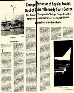 Morgantown Dominion Post, January 19, 1969, Page 36