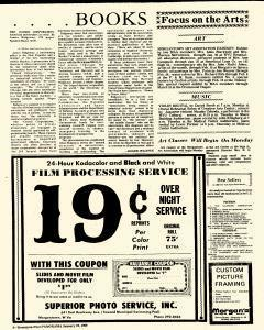 Morgantown Dominion Post, January 19, 1969, Page 37