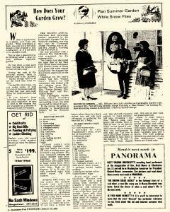 Morgantown Dominion Post, January 19, 1969, Page 39