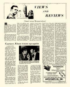 Morgantown Dominion Post, January 10, 1971, Page 52