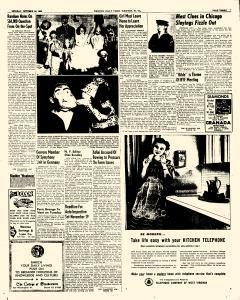 Weirton Daily Times, October 24, 1955, Page 3