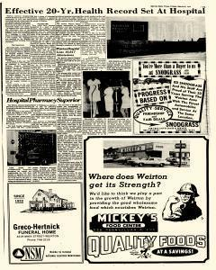 Weirton Daily Times, March 29, 1974, Page 29