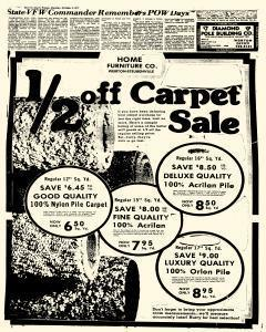 Weirton Daily Times, October 03, 1977, Page 24