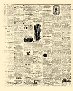 Abbotsford Southport American, August 01, 1846, Page 3