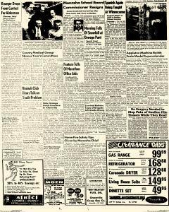 Appleton Post Crescent, January 13, 1959, Page 30