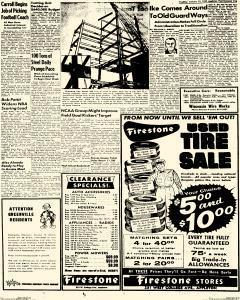 Appleton Post Crescent, January 13, 1959, Page 34
