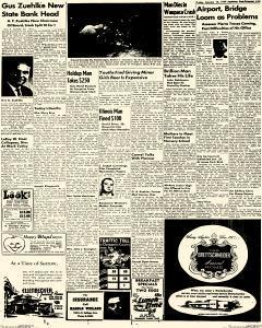 Appleton Post Crescent, January 16, 1959, Page 14