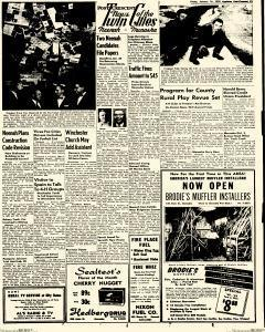 Appleton Post Crescent, January 16, 1959, Page 15