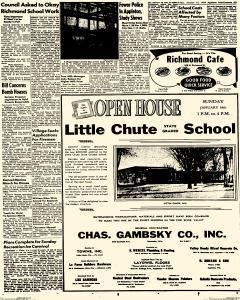 Appleton Post Crescent, January 16, 1959, Page 3