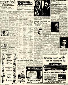 Appleton Post Crescent, January 16, 1959, Page 6