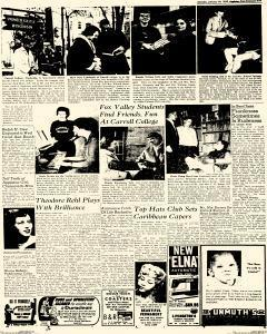 Appleton Post Crescent, January 19, 1959, Page 10