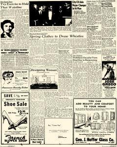 Appleton Post Crescent, January 19, 1959, Page 12