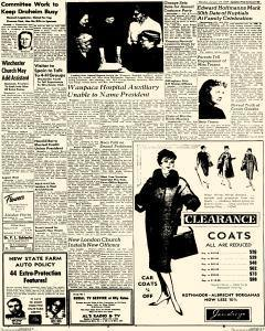 Appleton Post Crescent, January 19, 1959, Page 19