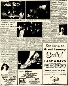 Appleton Post Crescent, January 27, 1959, Page 10