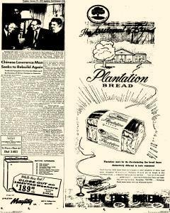 Appleton Post Crescent, January 27, 1959, Page 16