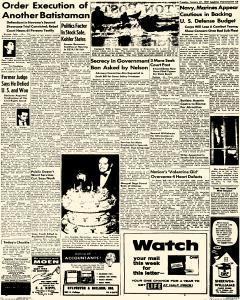 Appleton Post Crescent, January 27, 1959, Page 2