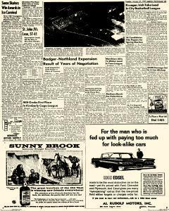 Appleton Post Crescent, January 27, 1959, Page 3