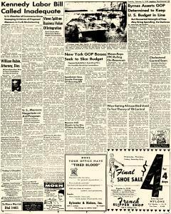 Appleton Post Crescent, February 03, 1959, Page 2