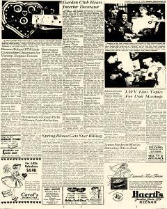 Appleton Post Crescent, February 03, 1959, Page 21