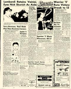 Appleton Post Crescent, February 03, 1959, Page 24